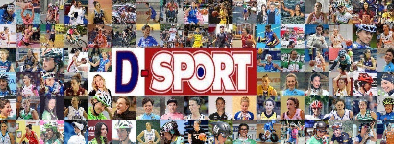 D-Sport